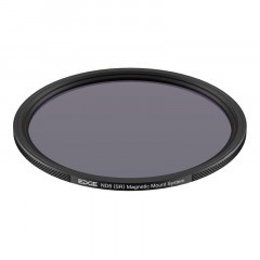 Irix Edge MMS ND8 SR Magnetic filter